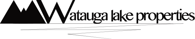 Watauga Lake Properties
