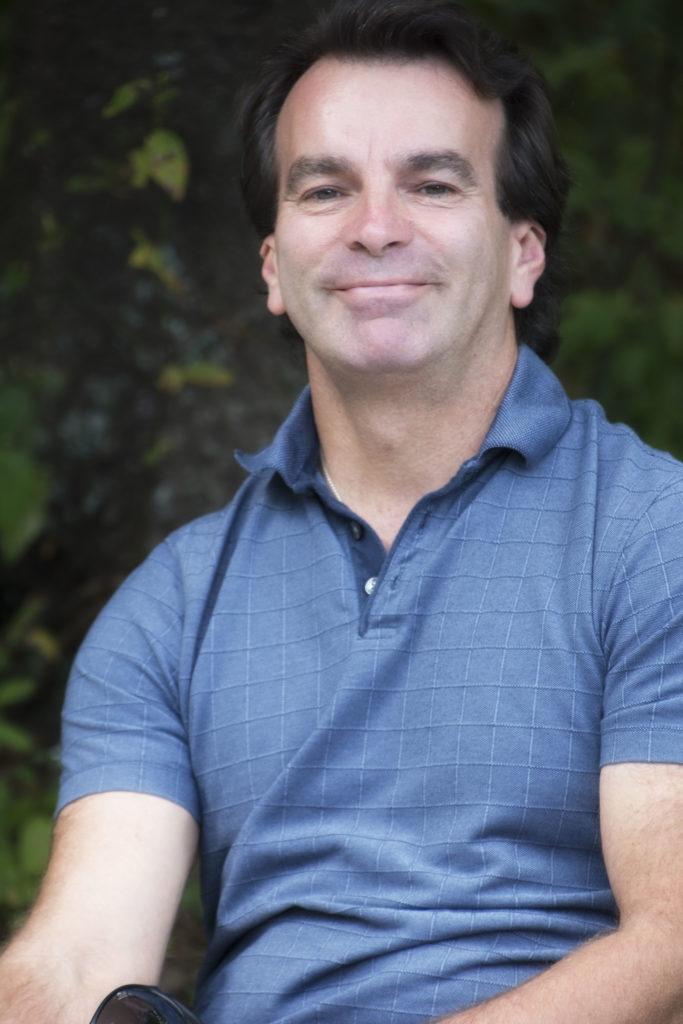 Salvatore Malantonio, Realtor
