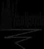 Watauga Lake Properties